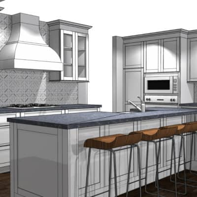 kitchen-design-rendering