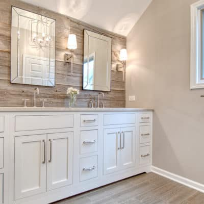 bathroom remodeling barrington illinois