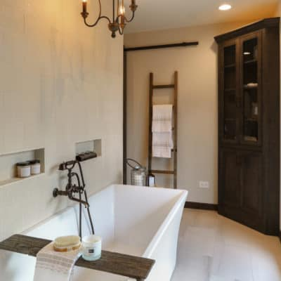 bathroom remodeling long grove illinois