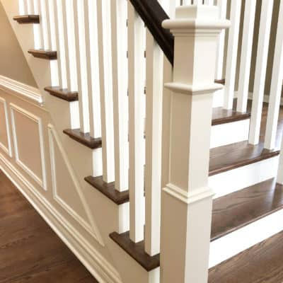 home remodeling arlington heights illinois