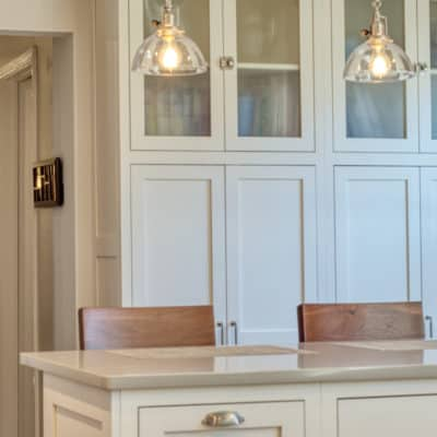 kitchen remodeling barrington hills illinois
