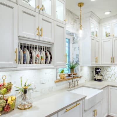 kitchen remodeling barrington il