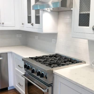 kitchen remodeling in hawthorn woods il