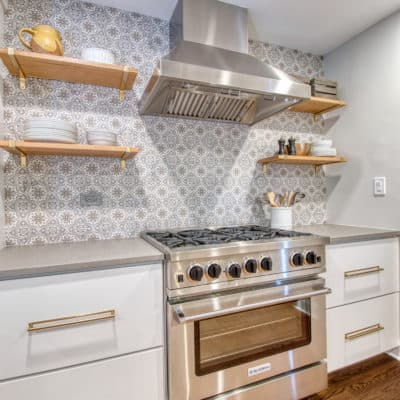 kitchen remodeling in long grove il